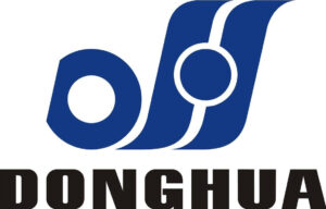 Logo Donghua