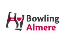 Logo Bowling Almere
