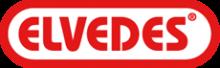 Logo Elvedes