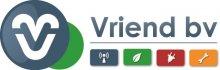 Logo Vriend BV