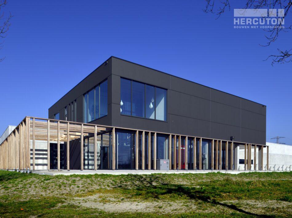 Bowling Harderwijk 11131_12TBF