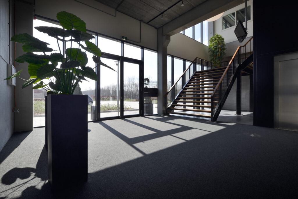 Bowlingcentrum Almere