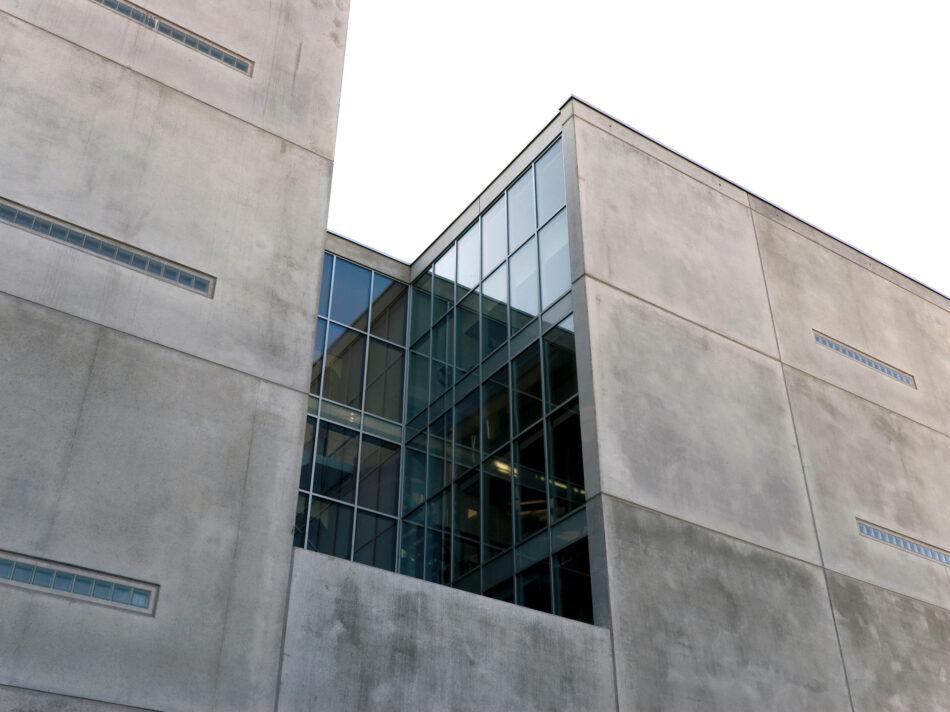 De loft voor Hot Item uit Amsterdam is gebouwd door Hercuton uit Nieuwkuijk.