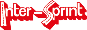 Inter-Sprint logo