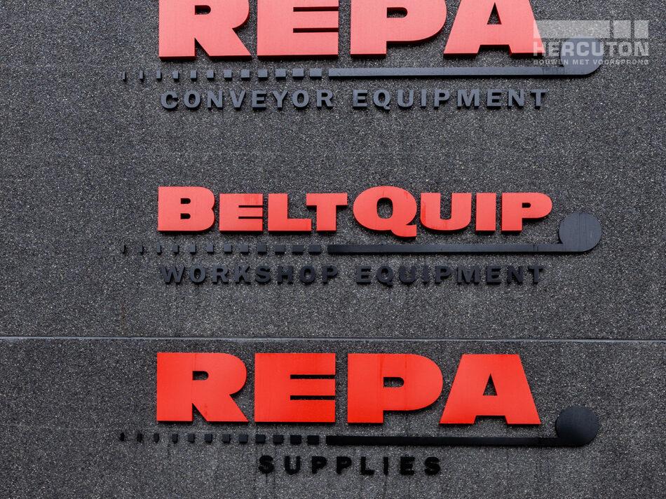 Repa-14_HR