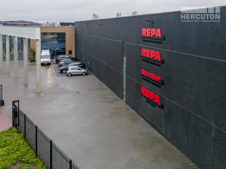 Repa-17_HR
