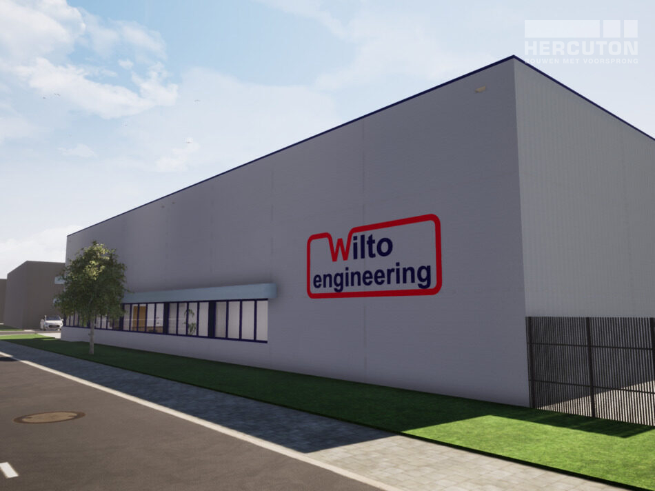 Wilto Engineering