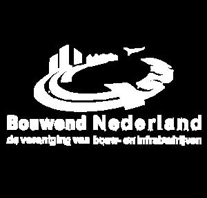 Hercuton - Bouwend Nederland