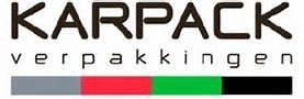 logo Karpack