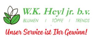 logo WK Heyl
