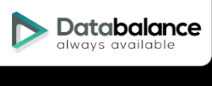 logo databalance