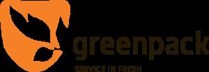 logo_greenpack