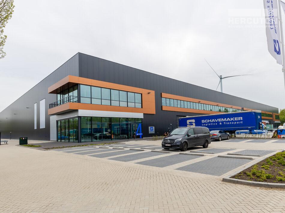 DC Fazantweg Klundert-9_HR