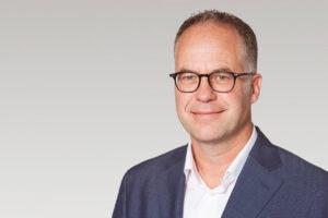 Maarten Bakker