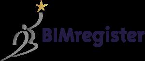 BIMregister