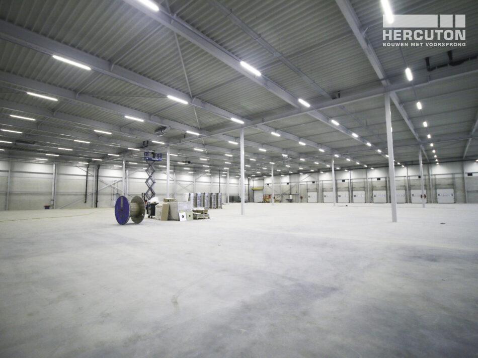 SEGRO-Hoeksteen_binnen_HR