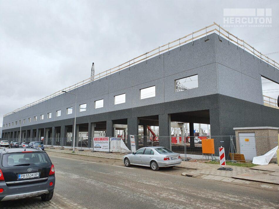 BVG Klopperman-Arend Okhuijzen (3)