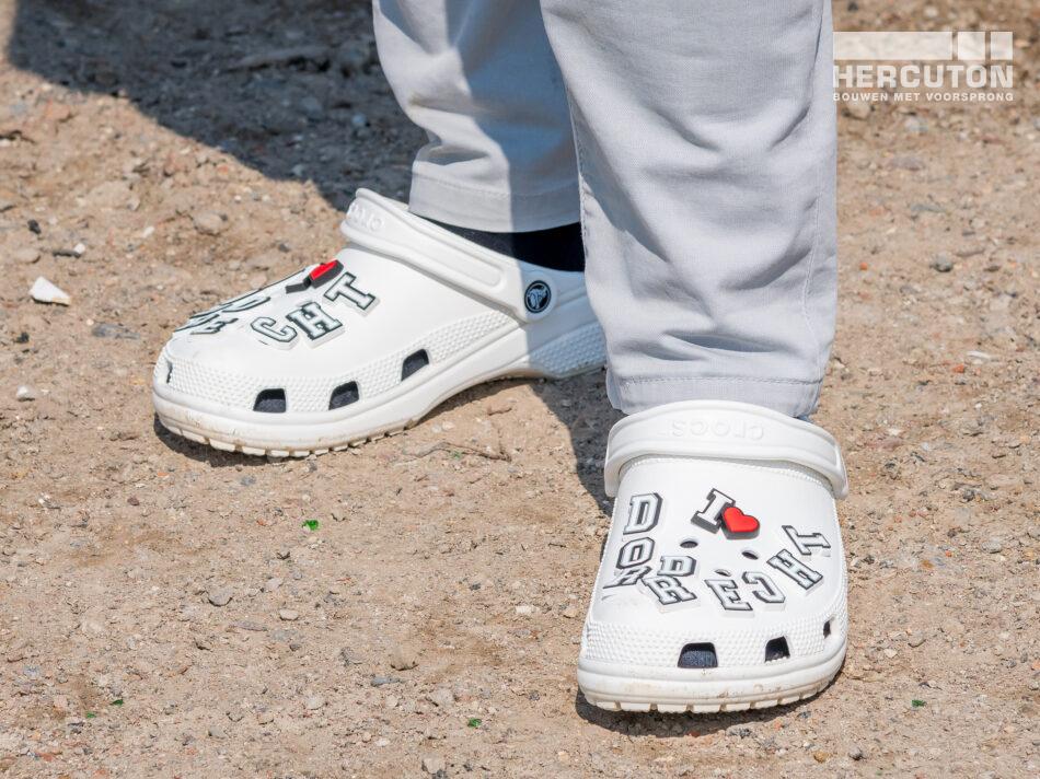 DK4 Crocs 03062020-9060