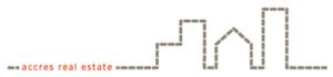 2021-03-25 09_27_41-accres real estate logo - Google Zoeken