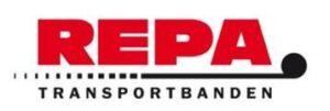 Logo Repa